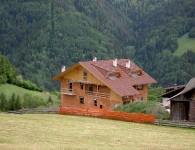 Wohnbau